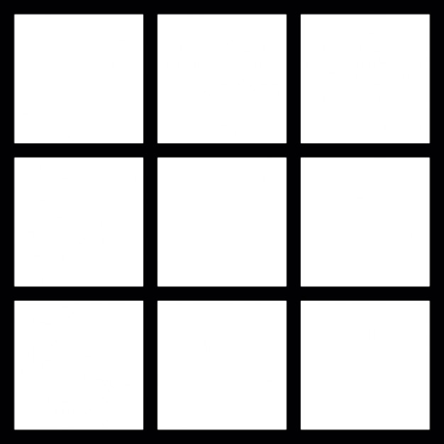 a square in grid programming contest by outsbook